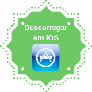 logo descarga ios png