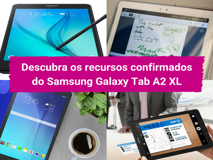 Galaxy Tab A2 XL jpg